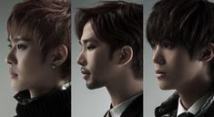 MBLAQ will return as 3-member group without Thunder or Lee Joon for the first time this May