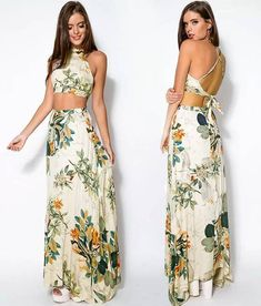Trendy Outfits For Teens, Teen Girl Outfits, Trendy Clothes For Women, Black Dress Outfits, Spring Outfits, 20s Dresses, Floral Dresses, Classy Street Style, Girls Winter Jackets