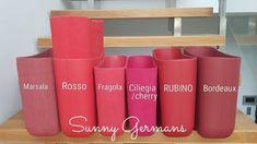 O Bag, Mini Me, Marsala, Bordeaux, Clock, Women's Fashion, My Style, Inspiration, Skinny
