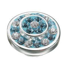 I found 'Blue Wedding jewelpops Kameleon Jewelry' on Wish, check it out!