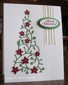 CL-QFTD109 for suen by carol_PA925 - Cards and Paper Crafts at Splitcoaststampers