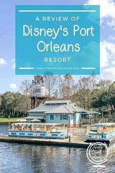 Disney Resort Hotels, Disney World Hotels, Walt Disney World Vacations, Disney Trips, Disney Travel, Disney Destinations, Cruise Travel, Disney Cruise, Hawaii Travel