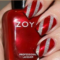 Get ready for Christmas Cheer with this gorgeous design