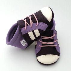 TinyToes+Krabbelpuschen/Krabbelschuhe+Sneaker+von+TinyToes+Krabbelpuschen+und+mehr+auf+DaWanda.com
