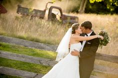 Strapless Lace Wedding Gown: Timmester Photography