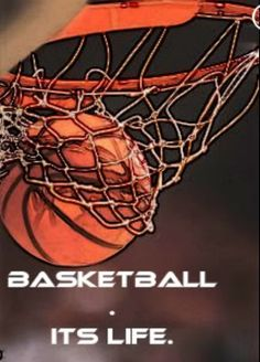 Basketball is MY life!!! Visit www.sistem21-bet.com for free basketball betting tips and earn some profit.