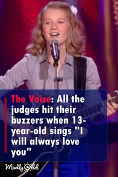 """Laura sings the song """"I Will Always Love You """" from Whitney Houston (original of Dolly Parton) during her Blind Audition. In the end, Laura chooses coach Marco Borsato. Got Talent Videos, Talent Show, America's Got Talent, Songs To Sing, Music Songs, Love Songs, Music Videos, Country Music Singers, Country Songs"""