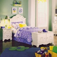 $247.99 Diana Headboard Panel Bedroom Collection Size: Twin