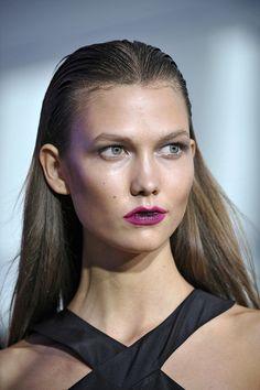 http://www.style.com/beauty/makeup/2015/topshop-lip-ombre-runway-beauty