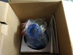 Pureguardian Ultrasonic Humidifier REVIEW!