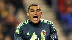 Nuevos Clasificados A Octavos En El Mundial. Pronostico Fecha 6/25/14. Vamos Ecuador!-Blog de Zulu