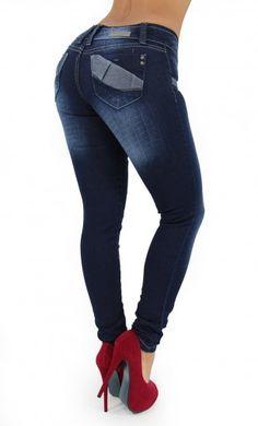 Classic Skinny Jean #classicjean #maripilyskinnyjean #womenskinnyjean