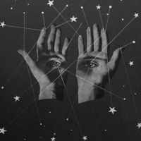 Techno_Project   Desub   #02 (Original Mix) by Paolo Chris on SoundCloud