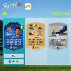 LETS GO TO FIFA 16 GENERATOR SITE!  [NEW] FIFA 16 HACK ONLINE REAL WORKS 100% GUARANTEED: www.online.generatorgame.com Add up to 999999999 Coins and FIFA Points to your account: www.online.generatorgame.com Just follow the instructions and you will get it for Free: www.online.generatorgame.com Please SHARE this working hack method guys: www.online.generatorgame.com  HOW TO USE: 1. Go to >>> www.online.generatorgame.com and choose FIFA 16 image (you will be redirect to FIFA 16 Generator site)…