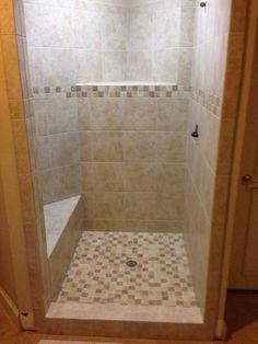 Bathroom Remodel Dallas Tx