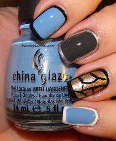 Nail Art   Find the Latest News on Nail Art at Beautopia Nails Page 7