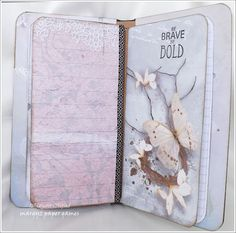 http://margyspapergames.blogspot.co.nz/2017/09/two-simple-journals-for-megs-garden.html?utm_source=feedburner