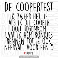 Lekker slapen in de inloopkast 😏😅 Dutch Quotes, Best Inspirational Quotes, Some Quotes, Funny Laugh, Really Funny, Sentences, Quote Of The Day, Funny Quotes, Happy Quotes