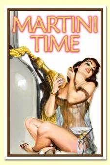 martini shaken not stirred Vintage Advertisements, Vintage Ads, Vintage Posters, Vintage Style, Cabaret, Shaken Not Stirred, Bar Art, Refreshing Cocktails, Fresh Apples
