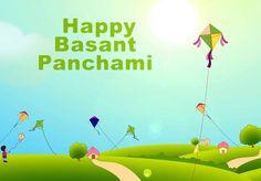 happy basant panchami images in hindi wishes status saraswati puja photo Bollywood Movie Songs, Hindi Movie Song, Festivals Of India, Indian Festivals, Hd Quotes, Song Quotes, Happy Lohri, Latest Hindi Movies, Audio Songs