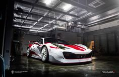 Ferrari-458-Challenge-1.jpg 960×626 pixels