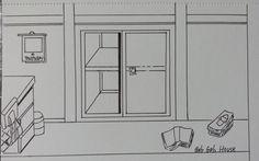 Dream House (draft) http://gabgabhouse.com  Mail: info@gabgabhouse.hk Twitter: Gab Gab House You Tube: Gab Gab House LinkedIn : Gab Gab House Facebook Fan-page : Gab Gab House Weibo: gabgabhouse-Youtube