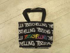 terschelling tas
