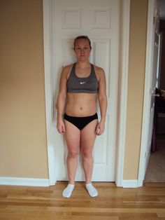 Before Insanity