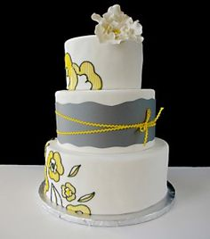 cake-giallo-grigio_01