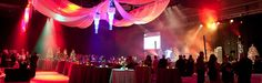 Event Planners - To Arrange For Your Party in a Flawless