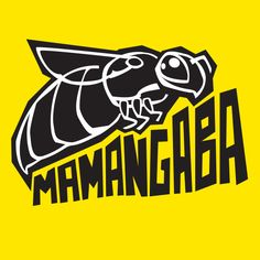 society6 com mamangaba redbubble com people mamangaba shop