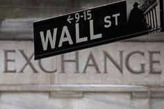 Wall Street recua com cautela para bancos com Deutsche Bank em destaque - http://po.st/DtW7td  #Bolsa-de-Valores - #Alemanha, #Bancos, #Wall-Street