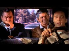 Kid Galahad (1962) Full Musical Movie | Elvis Presley Full Movie - YouTube