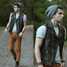 young teen boy fashion - Google Search                                                                                                                                                                                 Mais