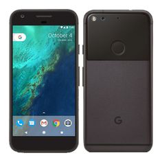 Google Pixel 32gb or 128GB GSM Unlocked 4G LTE Smartphone in Gray or Silver – Think Positive – Buy Smart Smartphone, Iphone, Lava, Google, Campaign, Canada, Ebay, Medium, Hot