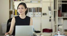 10 E-Commerce Strategies That Can Open Doors For Women Entrepreneurs.