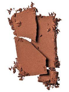 Nars in Casino - InStyle Best Beauty Buys 2013 Winner. Best bronzer for dark skin