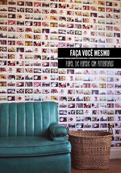 decoracao-faca-voce-mesmo-diy-parede-fotos-referans-blog - pro lavabo!