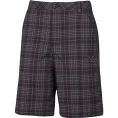 Puma Men's Plaid Tech Bermuda golf Shorts Sportswear Puma, http://www.amazon.co.uk/dp/B00FLSG6Q8/ref=cm_sw_r_pi_dp_myb8sb18YE5H7