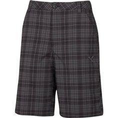 Puma Men's Plaid Tech Bermuda golf Shorts Sportswear Puma, http://www.amazon.co.uk/dp/B00FLSG6Q8/ref=cm_sw_r_pi_dp_myb8sb18YE5H7