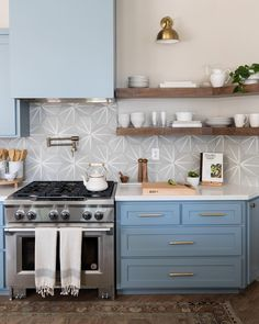359 best kitchen backsplash tile images in 2019 decorating kitchen rh pinterest com