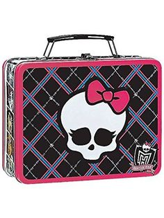 Amscan BB101036 Monster High Lunchbox, http://www.amazon.com/dp/B00RESEBYM/ref=cm_sw_r_pi_awdm_x_DMNOxbMMAW3M5