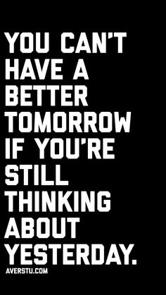 1200 Motivational Quotes (Part - The Ultimate Inspirational Life Quotes - Trend True Quotes 2019 Motivational Quotes For Success, Wise Quotes, Meaningful Quotes, Great Quotes, Words Quotes, Quotes To Live By, Positive Quotes, Inspirational Quotes, Sayings