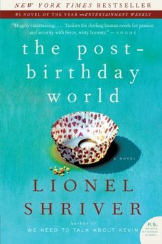 The Post-Birthday World: A Novel (P.S.) by Lionel Shriver http://www.amazon.com/dp/0061187895/ref=cm_sw_r_pi_dp_ZTGGub0S4M5HC