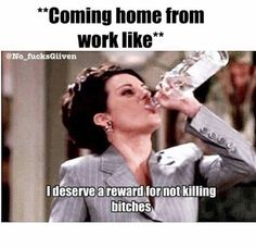 Top 30 Friday Work Memes to Celebrate Leaving Work on Friday - Work Funnies - Humor funny Leaving Work On Friday, Leaving Work Quotes, Office Humor, Workplace Memes, Drunk Memes, Memes Humor, Job Memes, Ecards Humor, Humor Quotes
