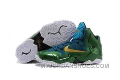 size 40 35086 20ac6 Nike LeBron 11 P.S. Elite Blue-Purple Ge7nY, Price   84.00 - Jordan  Shoes,Air Jordan,Air Jordan Shoes