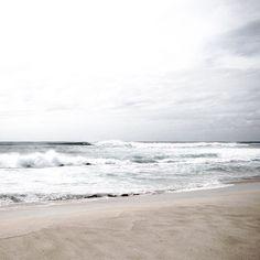 """""""i shore do, sea you."""""""