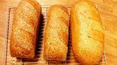VM brød | Wenches kjøkken | God morgen Norge | TV 2