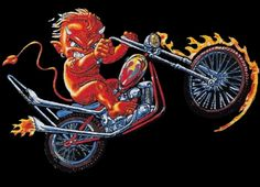 Fantasy, Motorcycle, Movie Posters, Movies, Art, Characters, 2016 Movies, Film Poster, Films