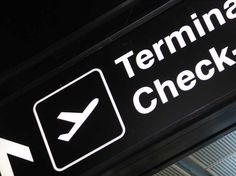 Real ID Requirements for Domestic Flights to Change in 2018 Traveling With Baby, Traveling By Yourself, Orlando, Real Id, Barcelona, Flying With A Baby, Baby Sign Language, Airport Security, Domestic Flights